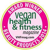 Skin 2 Skin Award Winning Vegan Skincare