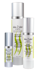 3pc-Skincare Set