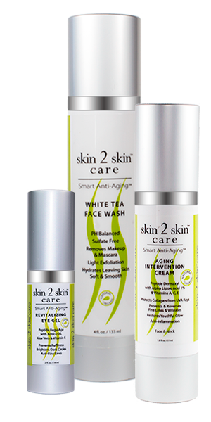 3pc-Skincare Set