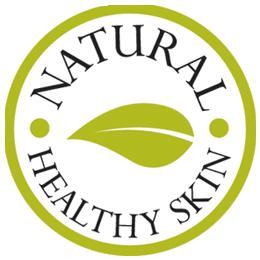 Skin 2 Skin Natural Healthy Skin