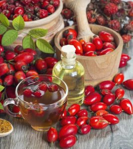 Skin 2 Skin-health-benefits-of-rose-hip-oil