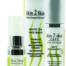 Skin 2 Skin Anti-Aging 103 24/7 Revitalizing 3 Piece Set