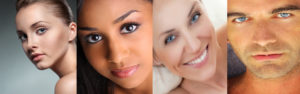 Skin 2 Skin - Superstar Ingredient Sodium Hyaluronate