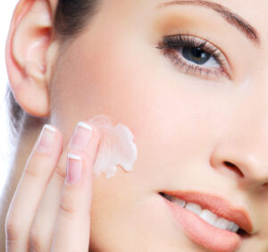Skin 2 Skin How To Layer Your Skincare Products
