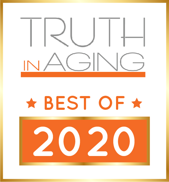 Skin 2 Skin Anti-Sagging Renewal Serum The Best of 2020: Anti-Sagging Serum