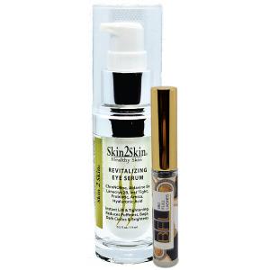 2pc-Skin2Skin-Big-Full-Lashes-Revitalizing-Eye-